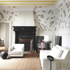 design british