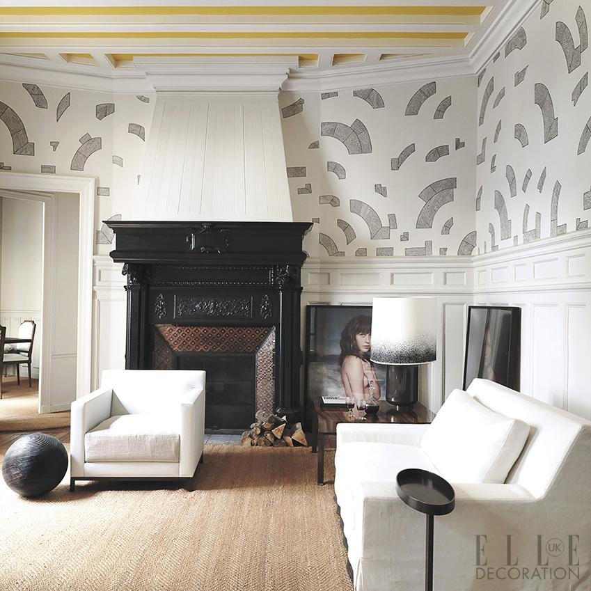 Design British Home Interior And Furniture Ideas