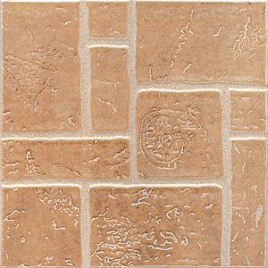 design ceramic tile