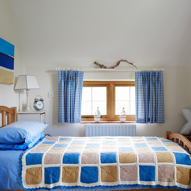 unique bedroom design home interior and furniture ideas