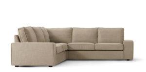 ireland sofas