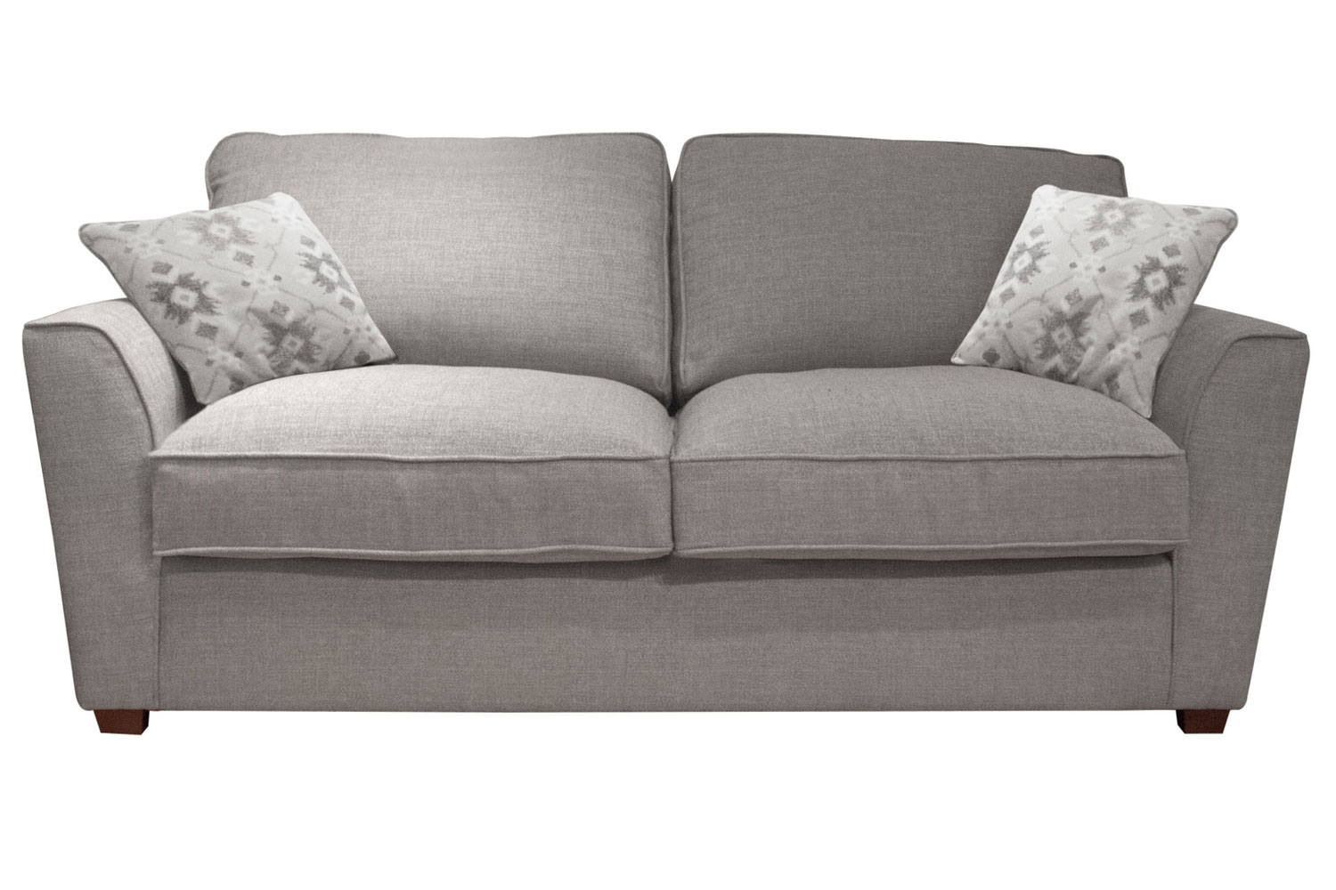 Tips For Caring The Upholstery Of Sofas Home
