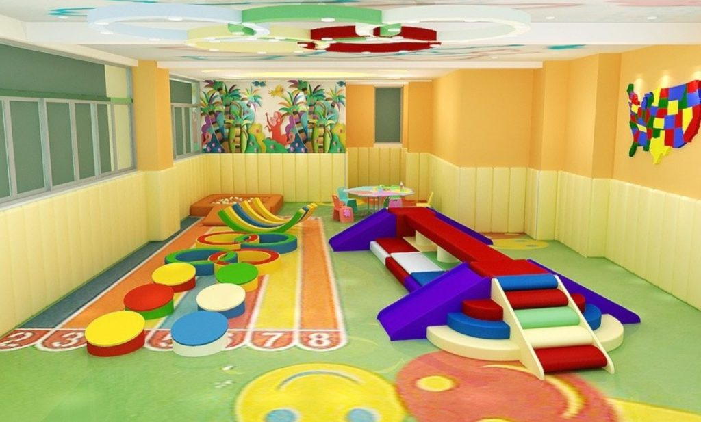 nursery interior design home interior and furniture ideas