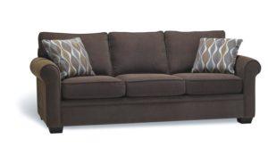 rclining sofas
