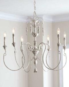room chandelier