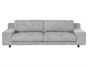 sofa caring