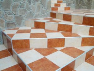 tile decor