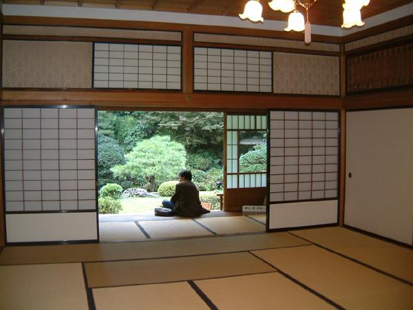 zen japan