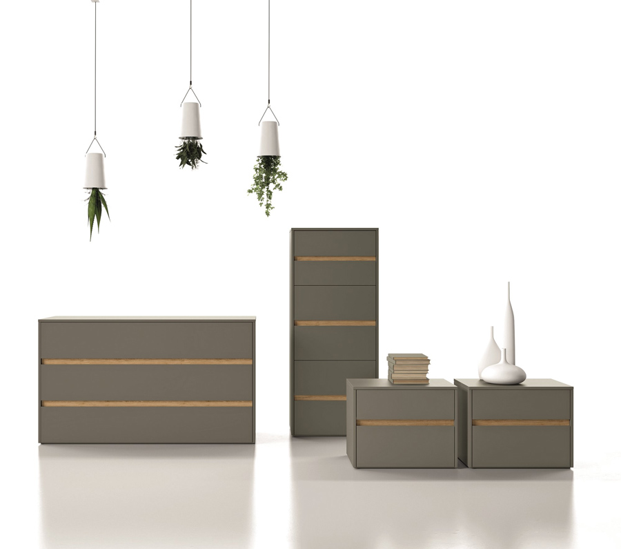 Fabulous Minimalist Furniture For Interior Home Design: Why Opt For Minimalist Bedroom Designs : Home Interior And
